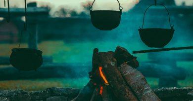 Bons plans camping : comment choisir ?